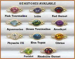 Copy of Gemstones2small.jpg (19768 bytes)