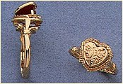 locket_ring.jpg (9637 bytes)