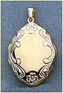 oval_locket.jpg (5743 bytes)