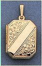 rectangle locket.jpg (6480 bytes)